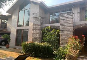 Foto de casa en venta en bosque de antequera , rinconada de la herradura, huixquilucan, méxico, 0 No. 01