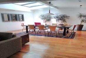 Foto de casa en condominio en venta en bosque de arabedes 68, paseos del bosque, naucalpan de juárez, méxico, 0 No. 01