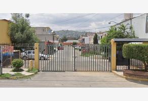 Foto de casa en venta en bosque de aranjuez 00, arbolada, ixtapaluca, méxico, 17277320 No. 01