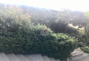 Foto de casa en venta en bosque de arces 75, bosque de las lomas, miguel hidalgo, df / cdmx, 0 No. 01