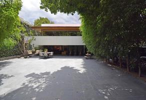 Foto de casa en venta en bosque de cafetos , bosque de las lomas, miguel hidalgo, df / cdmx, 0 No. 01