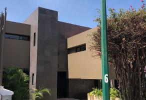 Foto de casa en venta en bosque de capilla , hacienda de las palmas, huixquilucan, méxico, 14194777 No. 01