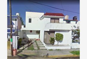 Foto de casa en venta en bosque de capulines 1, bosques del valle 1a sección, coacalco de berriozábal, méxico, 15931220 No. 01