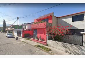 Foto de casa en venta en bosque de capulines , bosques del valle 1a sección, coacalco de berriozábal, méxico, 19389570 No. 01