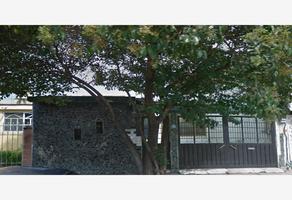 Foto de casa en venta en bosque de chapultepec 0, bosques del valle 1a sección, coacalco de berriozábal, méxico, 0 No. 01