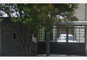 Foto de casa en venta en bosque de chapultepec 77, bosques del valle 1a sección, coacalco de berriozábal, méxico, 18945194 No. 01