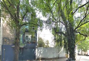 Foto de terreno habitacional en venta en  , bosque de chapultepec i sección, miguel hidalgo, df / cdmx, 14270924 No. 01