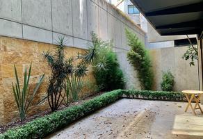 Foto de departamento en renta en  , bosque de chapultepec i sección, miguel hidalgo, df / cdmx, 0 No. 01
