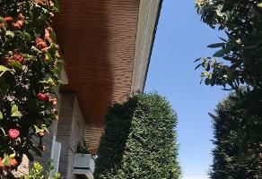 Foto de casa en venta en  , bosque de chapultepec iii sección, miguel hidalgo, df / cdmx, 17690210 No. 03