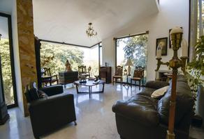 Foto de casa en venta en bosque de chapultepec , las cañadas, zapopan, jalisco, 0 No. 01