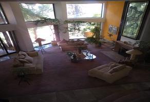 Foto de casa en renta en bosque de clavelinas , bosques de las lomas, cuajimalpa de morelos, df / cdmx, 0 No. 01
