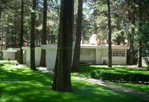 Foto de casa en venta en  , bosque de cuauhyocan, amozoc, puebla, 0 No. 01