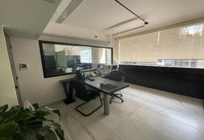 Foto de oficina en renta en bosque de durazons 65, bosque de las lomas, miguel hidalgo, df / cdmx, 20229206 No. 01