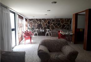 Foto de casa en venta en  , bosque de echegaray, naucalpan de juárez, méxico, 0 No. 01