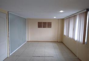 Foto de oficina en venta en  , bosque de echegaray, naucalpan de juárez, méxico, 0 No. 01