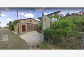 Foto de casa en venta en bosque de españa 18, colinas del bosque 2a sección, corregidora, querétaro, 17356907 No. 01