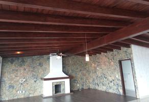 Foto de casa en venta en bosque de españa , colinas del bosque 1a sección, corregidora, querétaro, 0 No. 01
