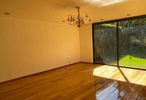 Foto de casa en renta en bosque de gibraltar 14, rinconada de la herradura, huixquilucan, méxico, 0 No. 01