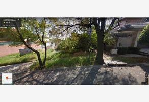 Foto de terreno habitacional en venta en bosque de granados 0, bosque de las lomas, miguel hidalgo, df / cdmx, 6681146 No. 01