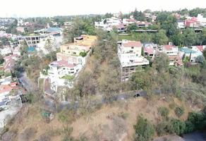 Foto de terreno habitacional en venta en bosque de granados , bosque de las lomas, miguel hidalgo, df / cdmx, 0 No. 01