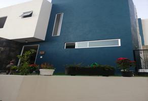 Foto de casa en condominio en venta en bosque de jade , bosque esmeralda, atizapán de zaragoza, méxico, 0 No. 01