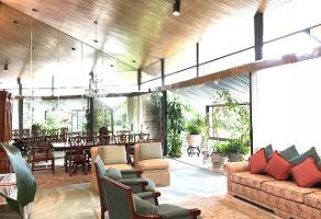 Foto de casa en venta en bosque de las catarinas , bosques de la herradura, huixquilucan, méxico, 0 No. 01