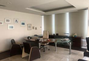 Foto de oficina en venta en  , bosque de las lomas, miguel hidalgo, df / cdmx, 14181713 No. 01