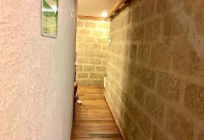 Foto de oficina en venta en  , bosque de las lomas, miguel hidalgo, df / cdmx, 0 No. 02
