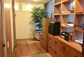 Foto de oficina en venta en  , bosque de las lomas, miguel hidalgo, df / cdmx, 0 No. 04