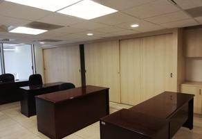 Foto de oficina en renta en  , bosque de las lomas, miguel hidalgo, df / cdmx, 0 No. 01