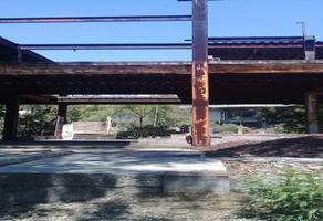 Foto de terreno habitacional en venta en  , bosque de las lomas, miguel hidalgo, df / cdmx, 18142419 No. 01