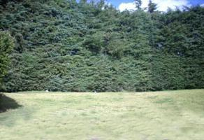 Foto de terreno habitacional en venta en . , bosque de las lomas, miguel hidalgo, df / cdmx, 18781041 No. 01