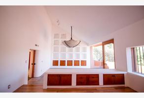 Foto de casa en renta en  , bosque de las lomas, miguel hidalgo, df / cdmx, 0 No. 01