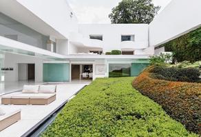 Foto de casa en venta en  , bosque de las lomas, miguel hidalgo, df / cdmx, 0 No. 01
