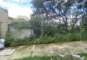 Foto de terreno habitacional en venta en  , bosque de las lomas, miguel hidalgo, df / cdmx, 0 No. 01