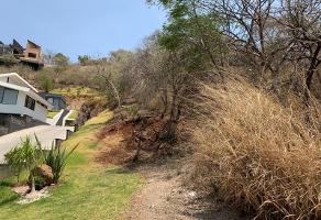 Foto de terreno comercial en venta en bosque de los cedros 10, las cañadas, zapopan, jalisco, 0 No. 01