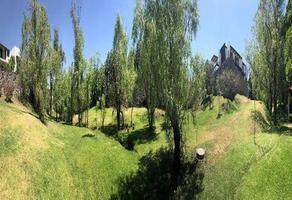 Foto de terreno habitacional en venta en bosque de los cedros , bosques de san isidro, zapopan, jalisco, 0 No. 01