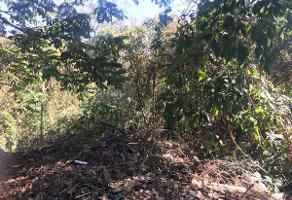 Foto de terreno habitacional en venta en bosque de los cedros , las cañadas, zapopan, jalisco, 0 No. 01