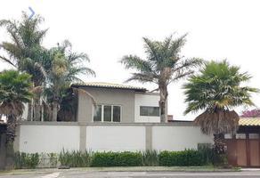 Foto de casa en venta en bosque de los olivos 105, 16 de septiembre, miguel hidalgo, df / cdmx, 18107676 No. 01