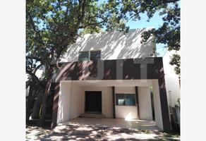 Foto de casa en venta en bosque de los tabachines 242, los encinos, altamira, tamaulipas, 0 No. 01