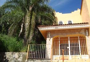 Foto de casa en venta en bosque de mazamitla 6, las cañadas, zapopan, jalisco, 0 No. 03