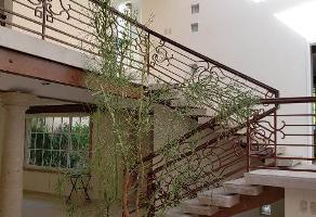 Foto de casa en condominio en venta en bosque de minas el corazón de la herradura , la herradura, huixquilucan, méxico, 10439184 No. 04