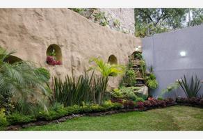 Foto de casa en venta en bosque de moctezuma 25, paseos del bosque, naucalpan de juárez, méxico, 19434331 No. 01
