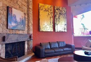Foto de casa en venta en bosque de nogales 115, bosques de las lomas, cuajimalpa de morelos, df / cdmx, 0 No. 01