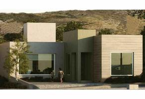 Foto de casa en venta en bosque de olivos , bosques tres marías, morelia, michoacán de ocampo, 0 No. 01