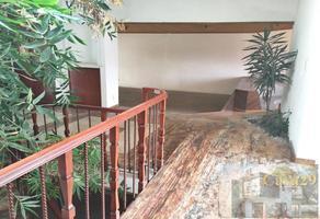 Foto de casa en venta en bosque de ombúes 11, bosque de las lomas, miguel hidalgo, df / cdmx, 0 No. 01