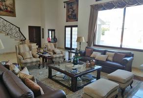 Foto de casa en venta en bosque de palma real , interlomas, huixquilucan, méxico, 0 No. 01