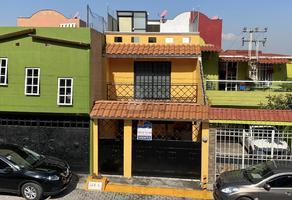 Foto de casa en venta en bosque de pinos manzana 22 l128a , jardines de tultitlán, tultitlán, méxico, 0 No. 01