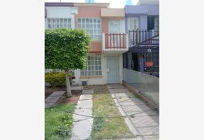 Foto de casa en venta en bosque de pirules 78, los héroes tecámac, tecámac, méxico, 0 No. 01
