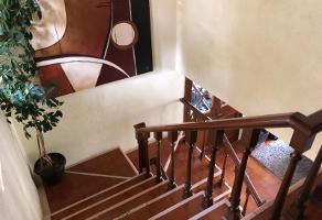 Foto de casa en venta en bosque de quiroga 0, bosques de la herradura, huixquilucan, méxico, 0 No. 03